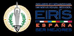 Colegio Internacional Eirís